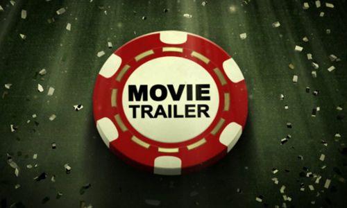 50 After Effect Templates for Movie Trailers   Poker, Nachwirkungen ...