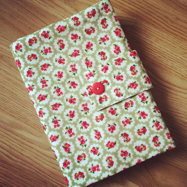 Interchangeable knitting needle case | Knitting needle ...