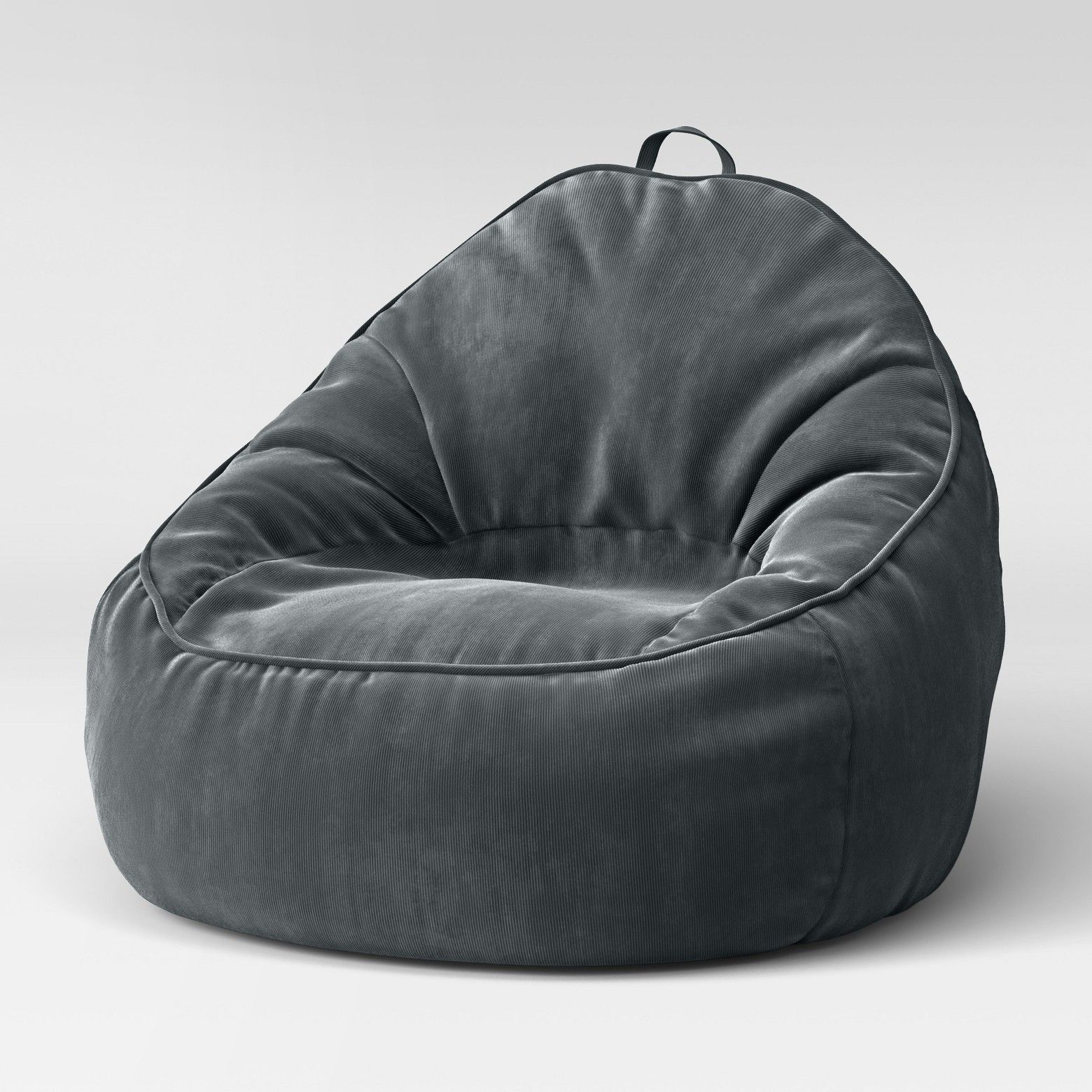 Cool If Youre Looking For A Structured Bean Bag Chair For Your Beatyapartments Chair Design Images Beatyapartmentscom