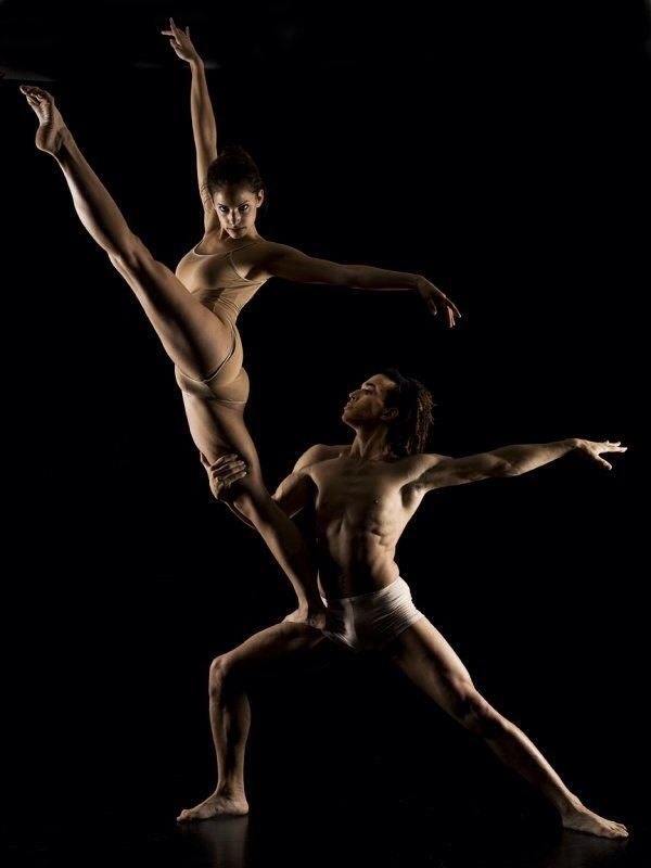 contemporary-dancers-nude