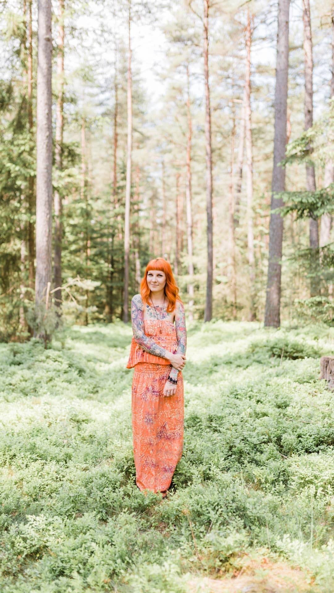 Kleid zweiteiler sommer