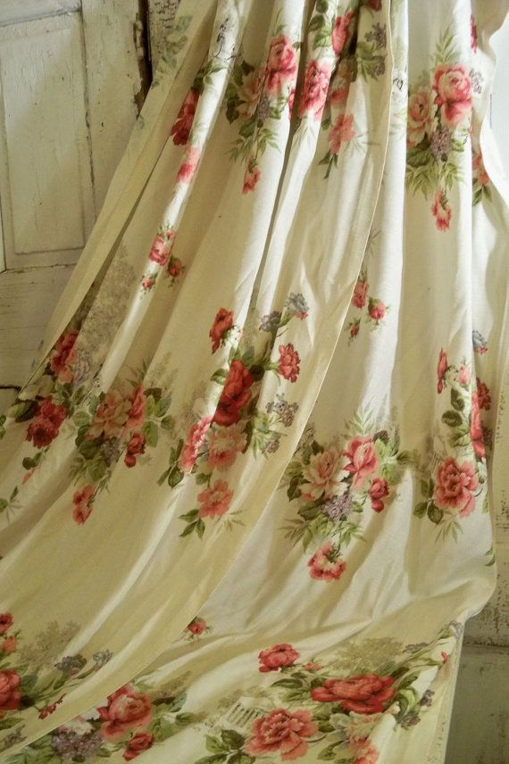 On Hold Waiting For Response Beautiful Floral Vintage