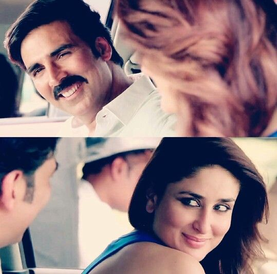 Teri Meri Kahaani Akshay Kumar And Kareena Kapoor Khan Akshay Kumar Style Kareena Kapoor Khan Akshay Kumar