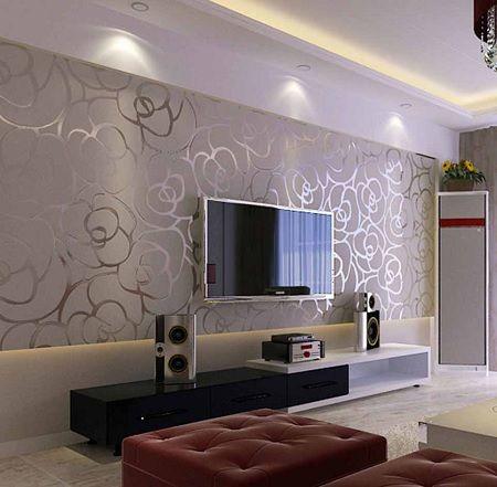 Download 4200 Koleksi Wallpaper Dinding Harga HD Terbaik