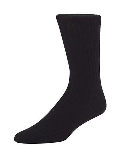 d53cf108085f Pin by Anda Phelps on Men's style   Merino wool socks, Wool socks, Dress  socks