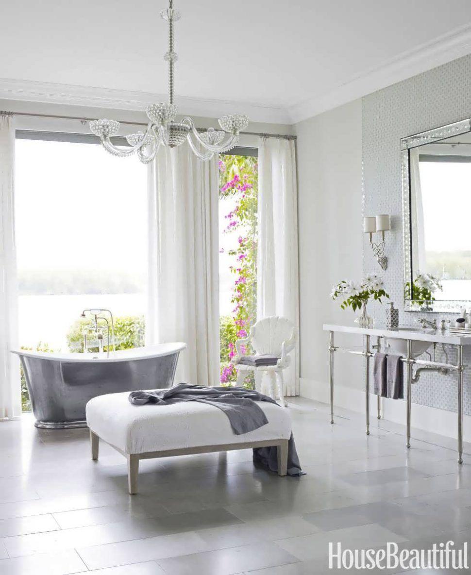 Einzigartige Kleine Badezimmer Layout Ideen Foto Inspirationen