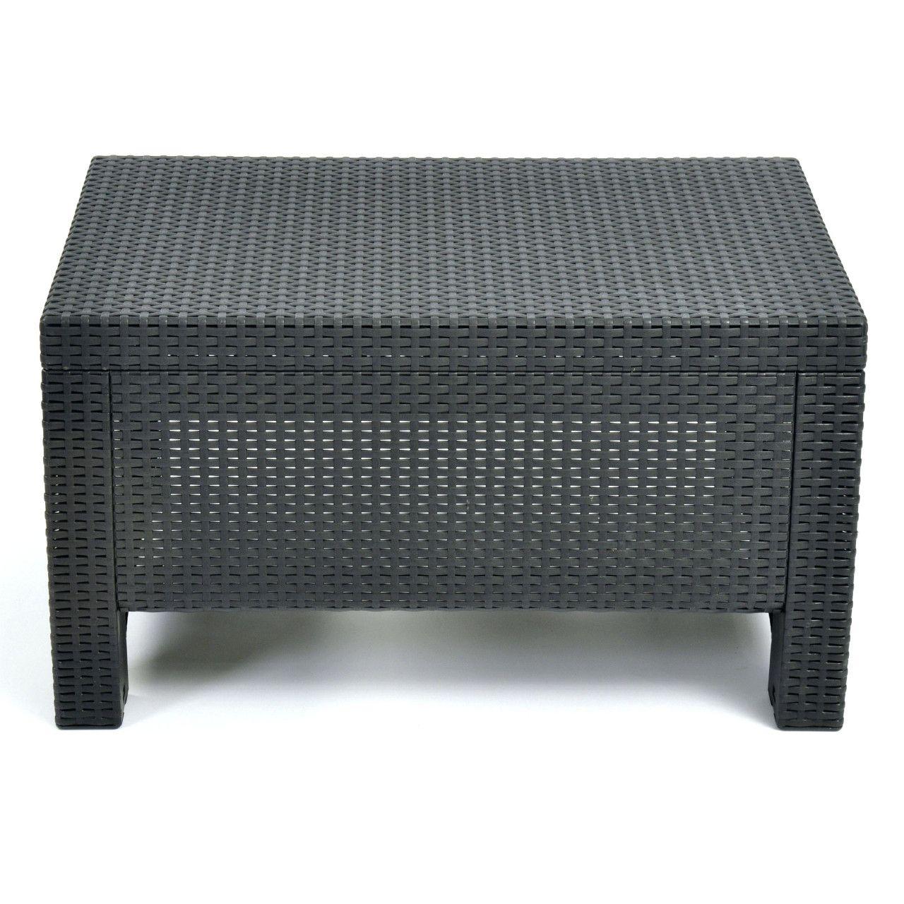 201 beautiful gray ottoman coffee table 2019 plastic