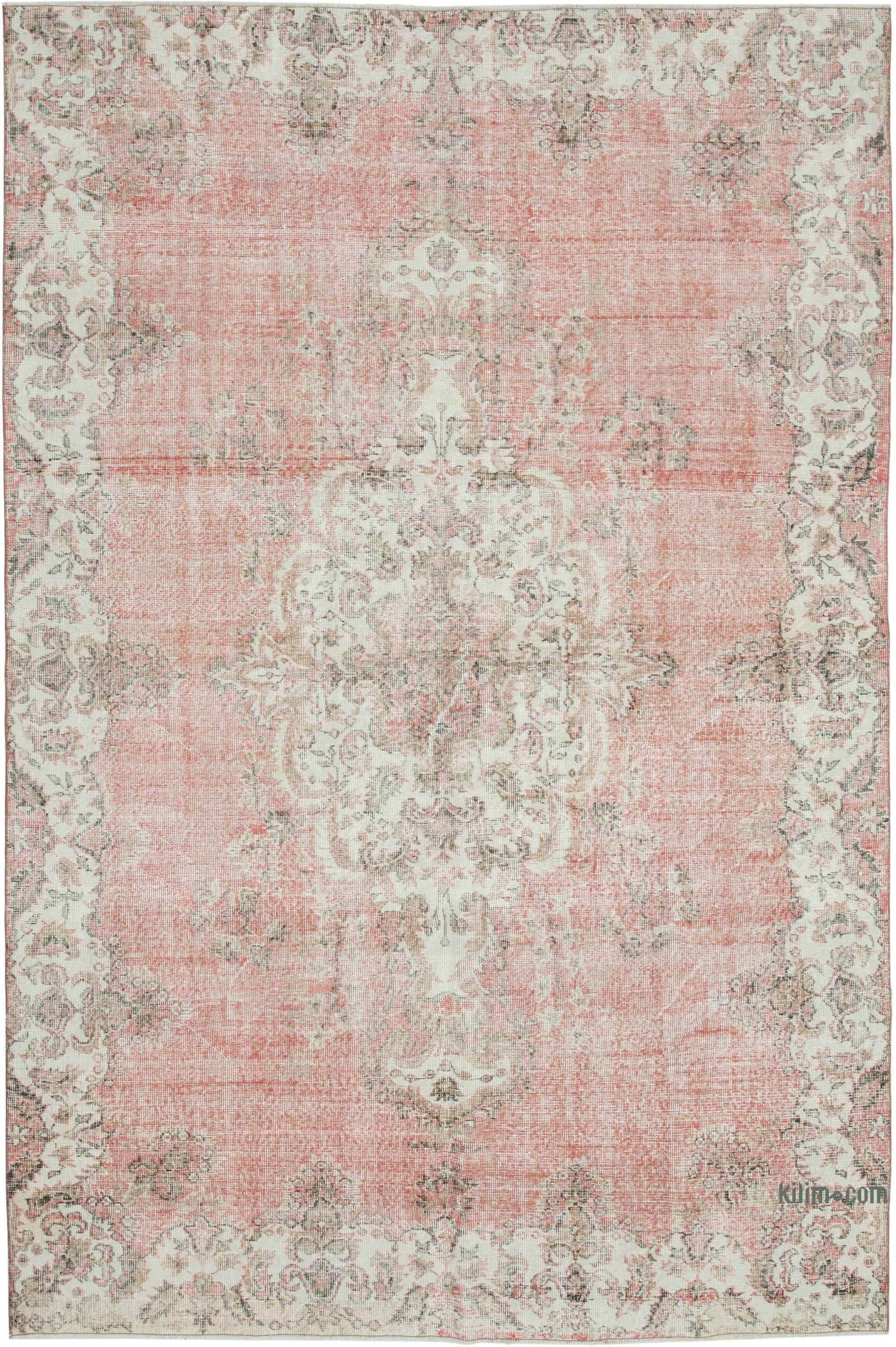 Overstock Com Online Shopping Bedding Furniture Electronics Jewelry Clothing More Blush And Grey Grey Area Rug Area Rugs
