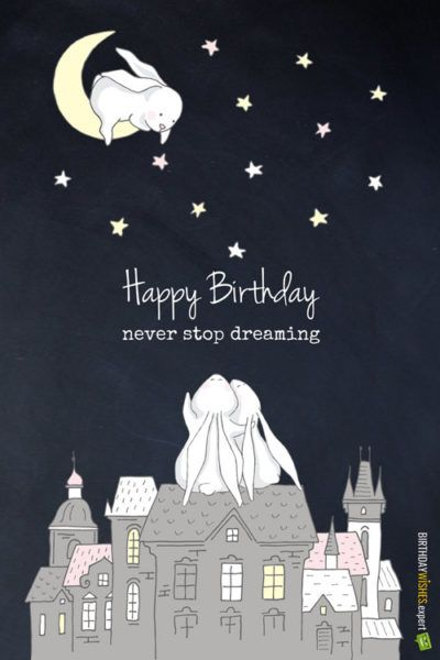 Happy Birthday Card Quotes Ideas For Presents Pinterest Happy