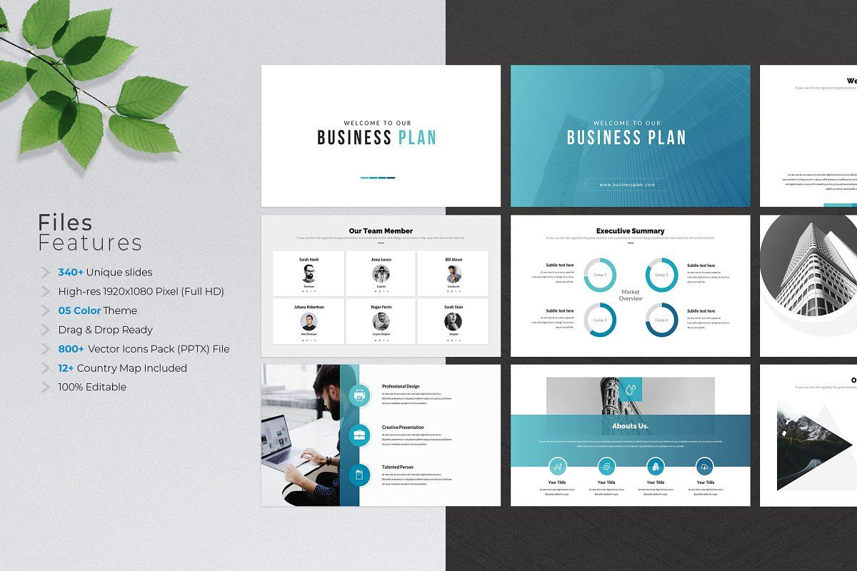 Business Analysis Plan Template Lovely Swot Analysis