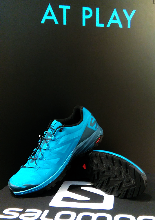 15 Modeli Butow Idealnych Do Trekkingu In 2020 Sneakers Nike Sneakers Shoes
