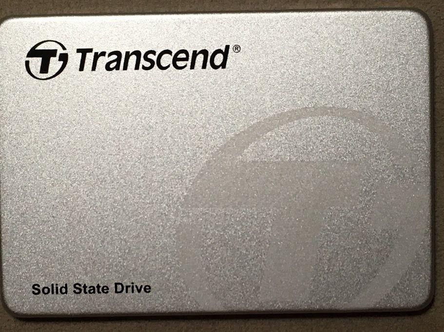 Transcend 480gb Tlc Sata 3 6gb S 2 5 Internal Solid State Drv 220 Ts480gssd220s Transcend Tlc Transcending Driving