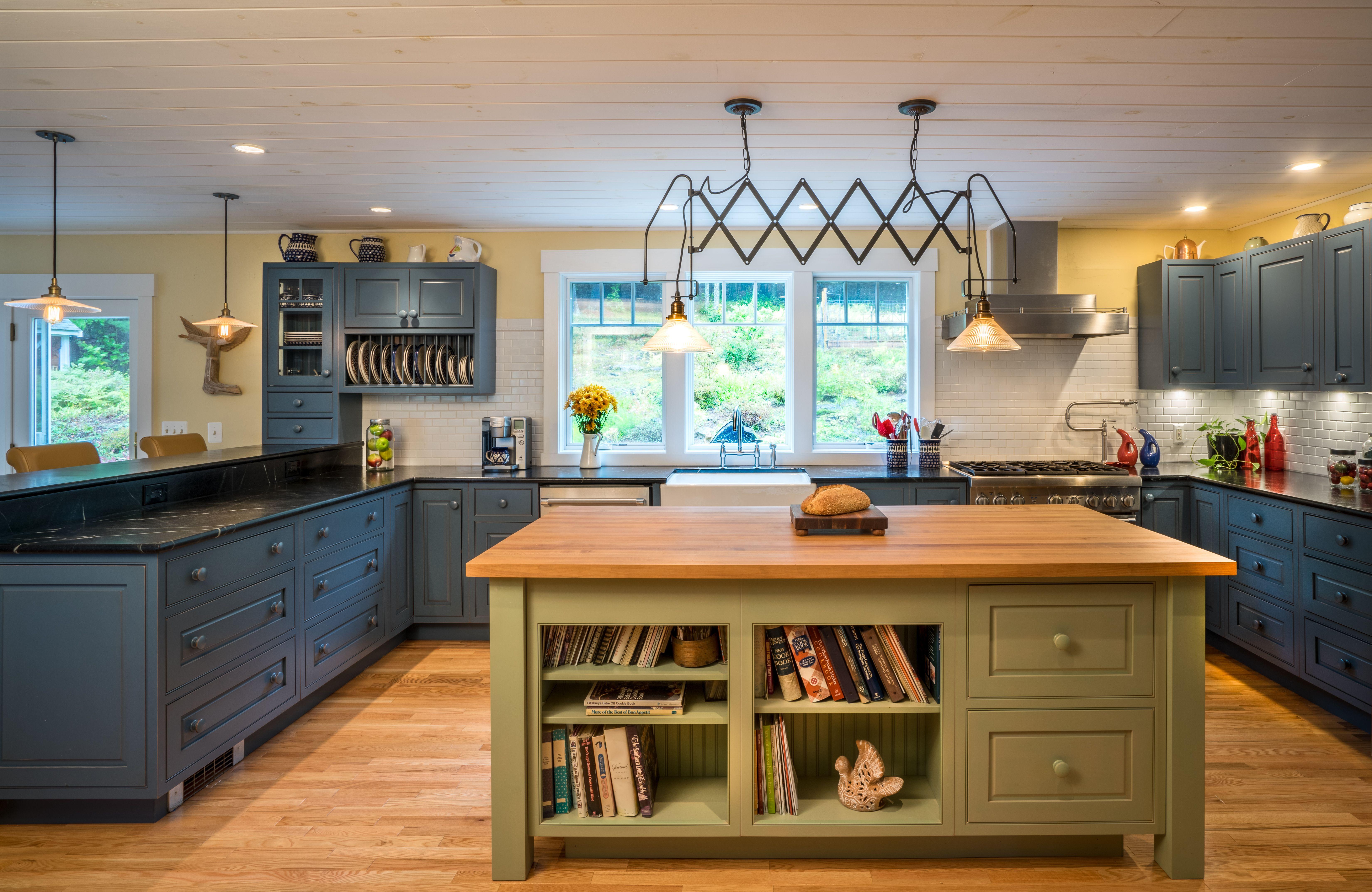 Pin By Hidup Sehat Dan Kesehatan On Www Kitchenworldinc Com Kitchen Inspirations Kitchen World Kitchen Countertops