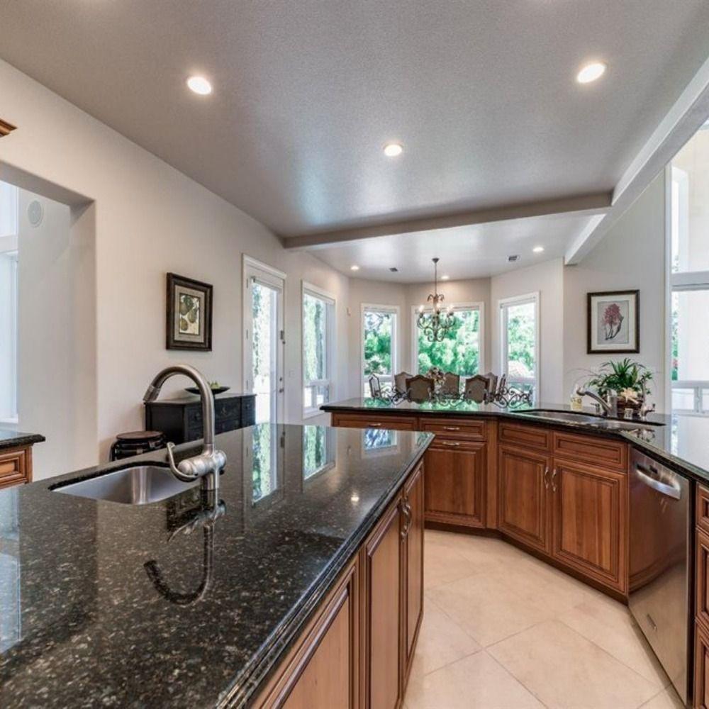 Kitchen Remodeling Fresno CA Kitchen remodel, Full