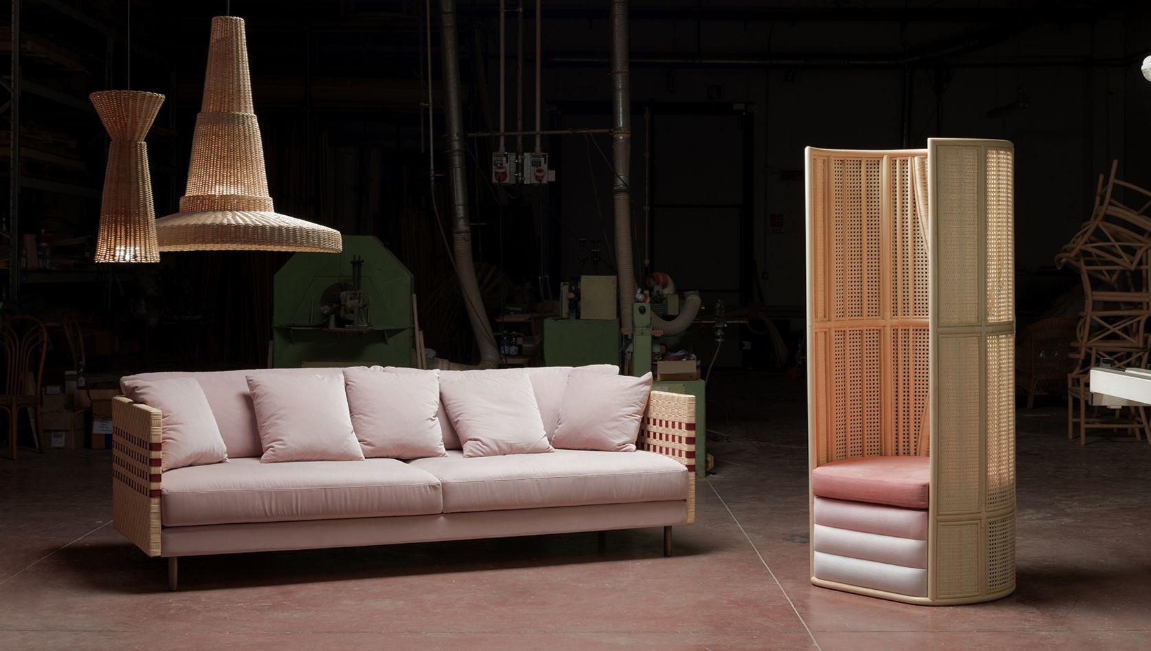 interior design trends | einrichtungsideen | design möbel