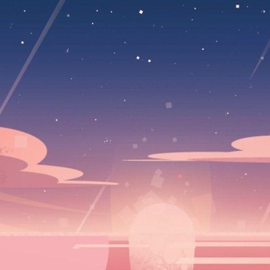Steven Universe Iphone Wallpaper: Planos De Fundo, Fundos, Planos