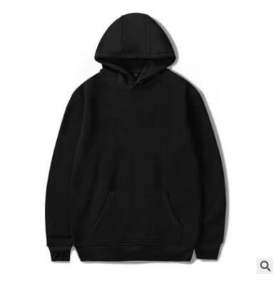 Pin On Men Hoodies Sweatshirts
