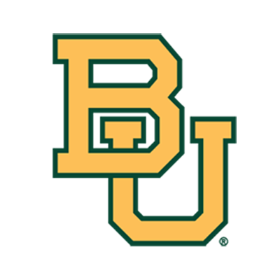b51bac3a18d Baylor Bears Logo🔹Baylor 🔹lMore Great Ideas! 🔹💥More Pins Like This
