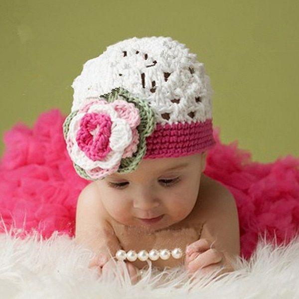 Newborn baby gift ideas for parents baby shower ideas