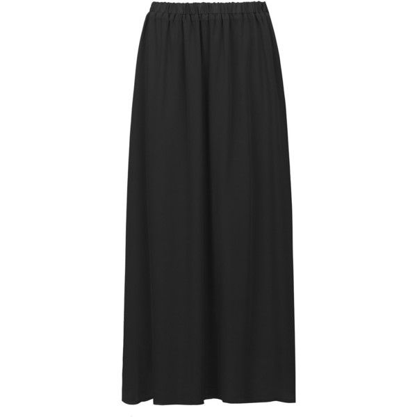 b6b6f7ecf6 How Can You Create A Cool and Beautiful Look with These Awesome Summer  Skirts?