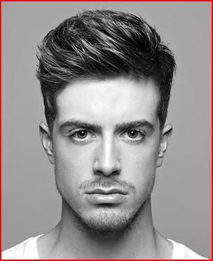 2018 saç modelleri erkek  Saç modelleri konusunda gerçekten birbirinden farklı seçimler ve tercihler var. Bu tercihleri tamamen size özel bir yapıda sunuyor ve organize ediyoruz. Amacımız da sizinle ilgili olarak büyüyen çözümlerin tamamını takip etmenizi sağlamak. Bu yüzden... #erkeksaçmodelleri 2018 saç modelleri erkek  Saç modelleri konusunda gerçekten birbirinden farklı seçimler ve tercihler var. Bu tercihler #erkeksaçmodelleri