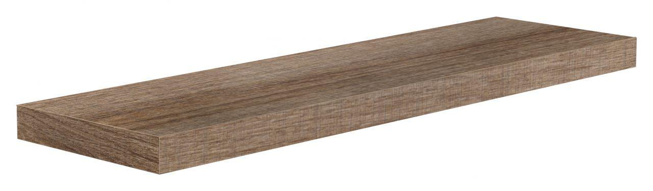 Finori Tuna 1 Wandsteckboard Trüffeleiche Jetzt bestellen unter