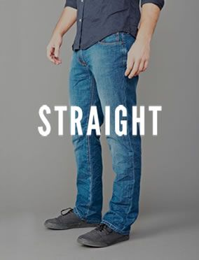 Mott & Bow - Superior Denim at a Bold Price