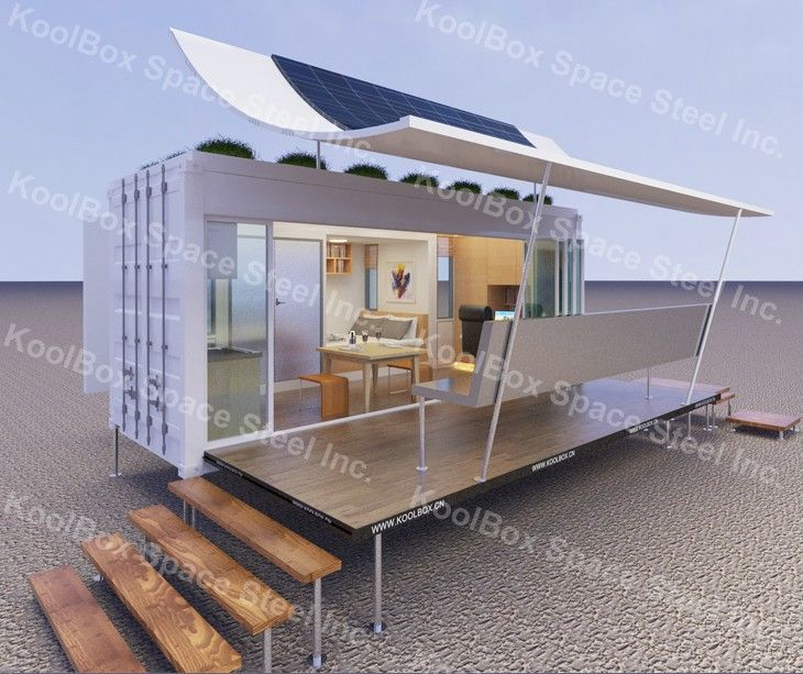 Koolbox Shipping Container Office 40ft 20ft 10ft Design Office Container Price Discount Office Con Container House Container Prices Shipping Container Office