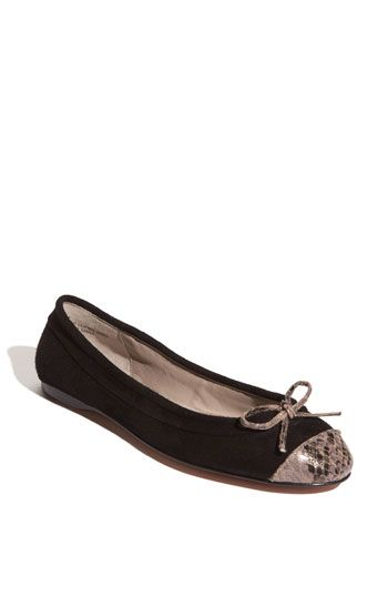 6b0f8d233bb Classiques Entier®  Kenna  Ballet Flat available at Nordstrom