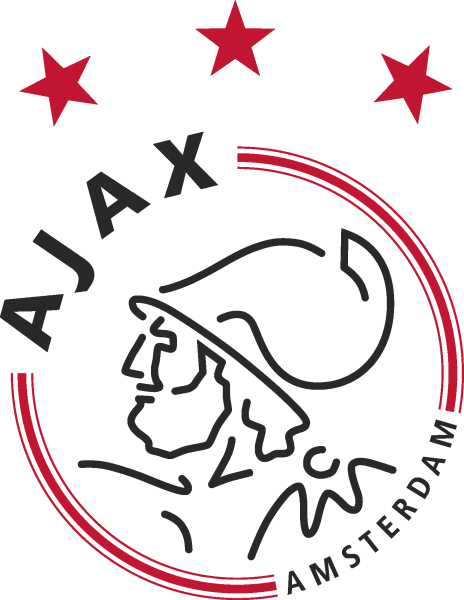 Afc Ajax Logo Png Image Afc Ajax Soccer Logo Football Logo