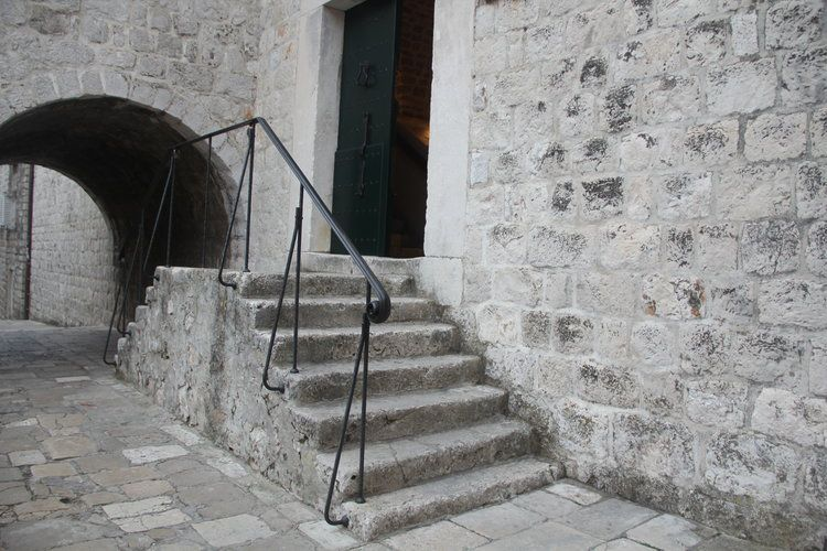 Sex guide in Dubrovnik