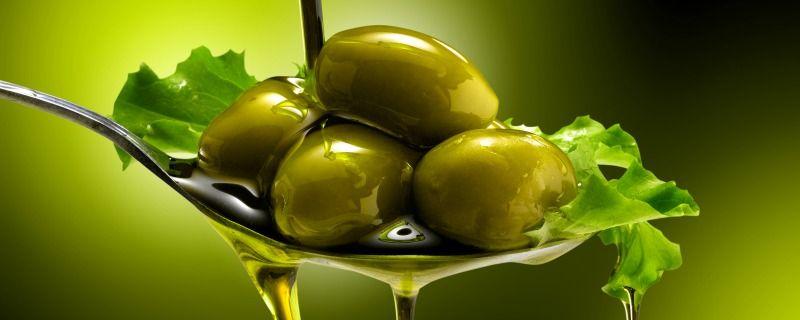 Cholesterol verlagen met je voeding; tien lekkere tips