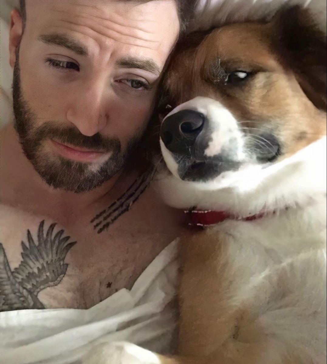 I Have This Tattooed On My Eye Lids Now Chris Evans Chris Evans Tattoos Chris Evans Captain America