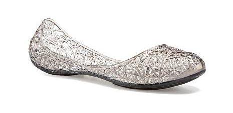 573bbb76554 Steve Madden jellies! aka my princess shoes