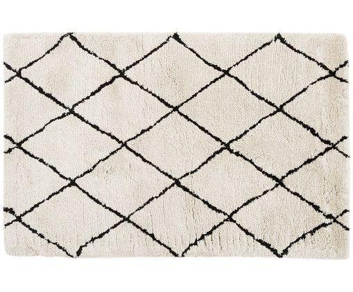 handgetufteter teppich cotswold wohnzimmer. Black Bedroom Furniture Sets. Home Design Ideas