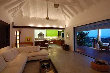 Corner Designs For Living Room Endearing Modern Living Room Interior  Home  Pinterest  White Corner 2018