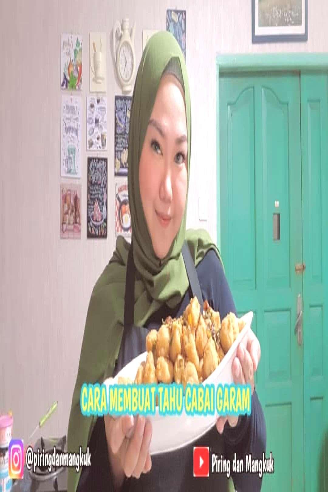 Persontext Kirakira Favorit Selalu Murah Menu Yang Enak Jadi Food Apa Sih Dan And 1 Kira Kira Menu Apa Sih Yang In 2020 Indonesian Food High Chair Decor