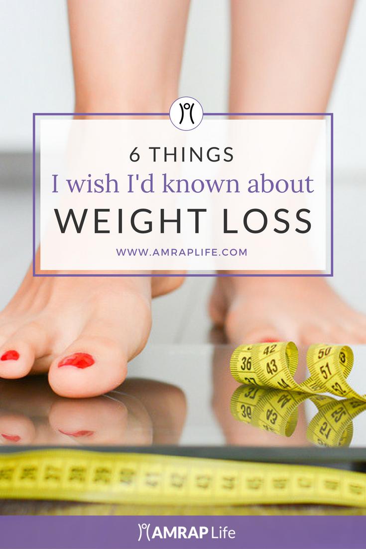 Pbx Weight Loss