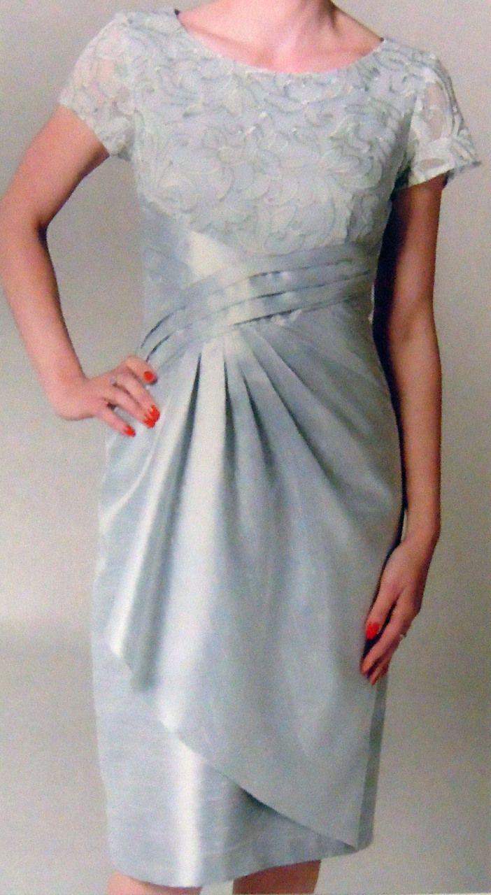 Evesplacefashions offers laurak shantung silkdress by mrk mr k dresses online buy formal and wedding dresses ombrellifo Images