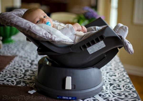 Graco Swivi Seat 3 In 1 Booster Seat Beautiful And Charming High Chairs Feeding