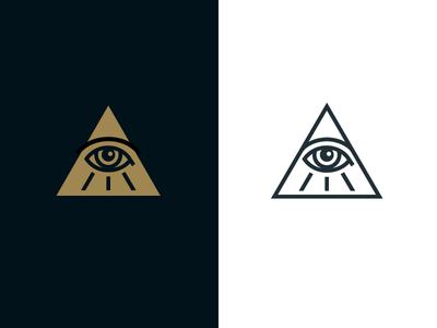 All Seeing Eye Stuff Pinterest Illuminati Tattoo And Tatting