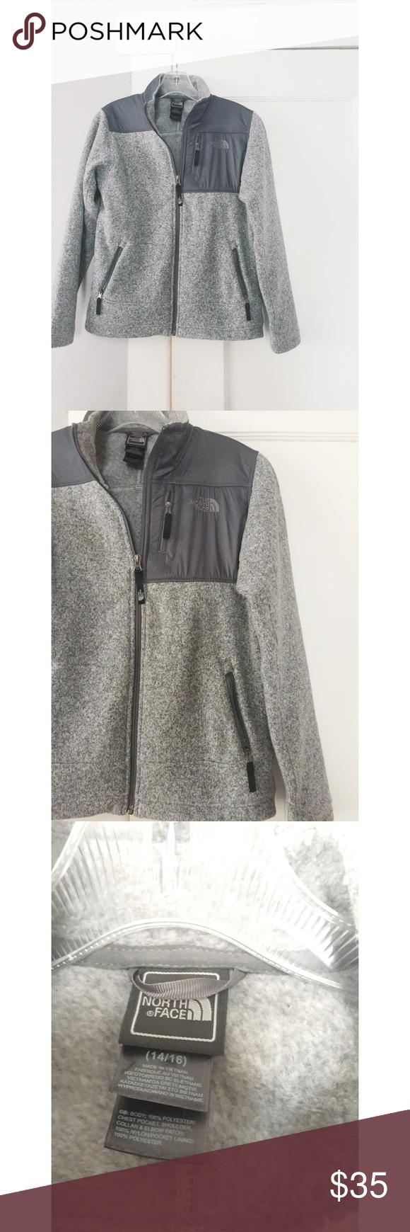 Host pick the north face fleece jacket north face fleece