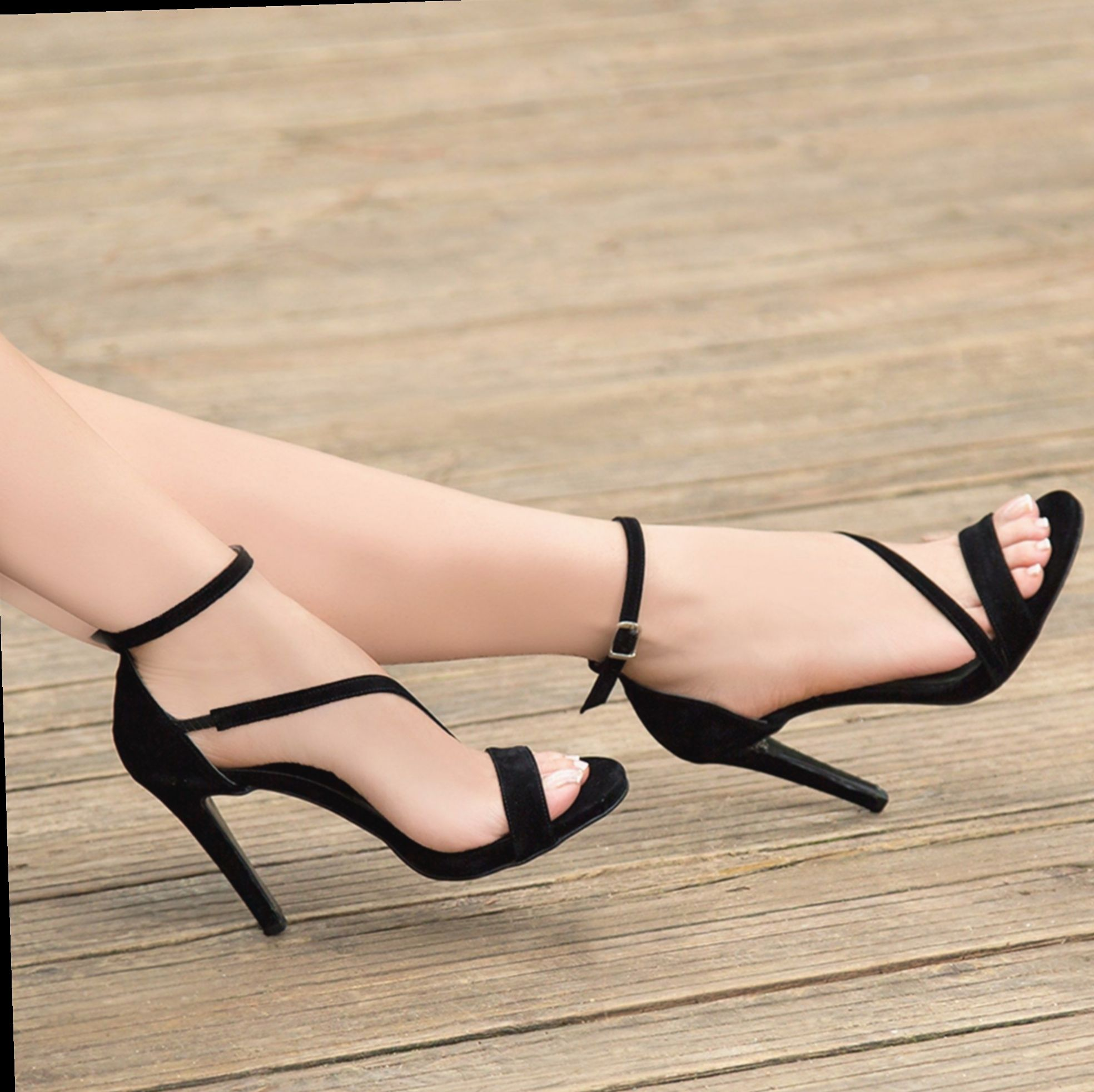 Nina Delina  Shoe   Shoes, Fashion shoes, Sandals