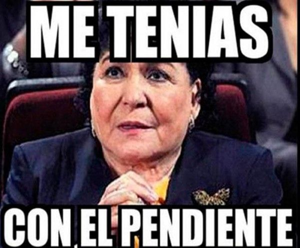 Donald Trump Funny Memes In Spanish : Best latina images humor mexicano mexican
