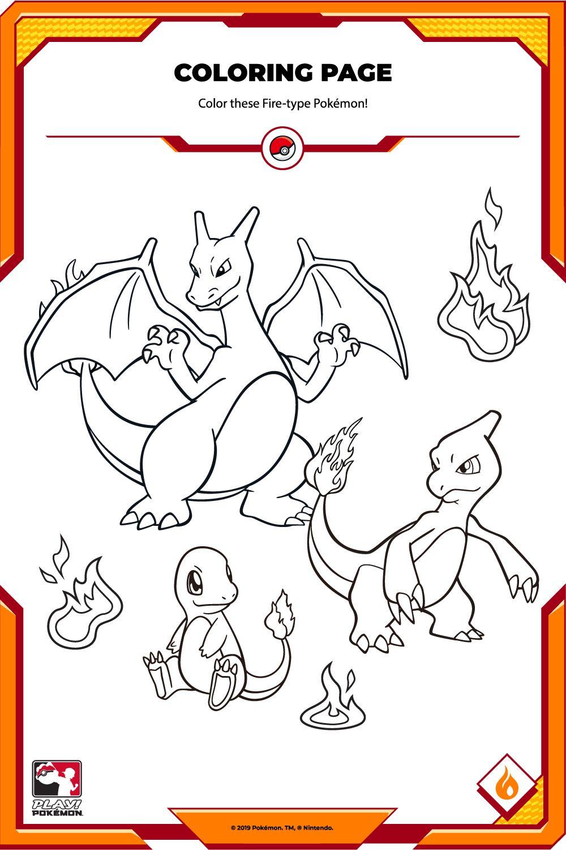 Chimchar Pokemon Coloring Page More Pokemon Coloring Sheets On Hellokids Com Pokemon Coloring Pages Pokemon Coloring Coloring Books