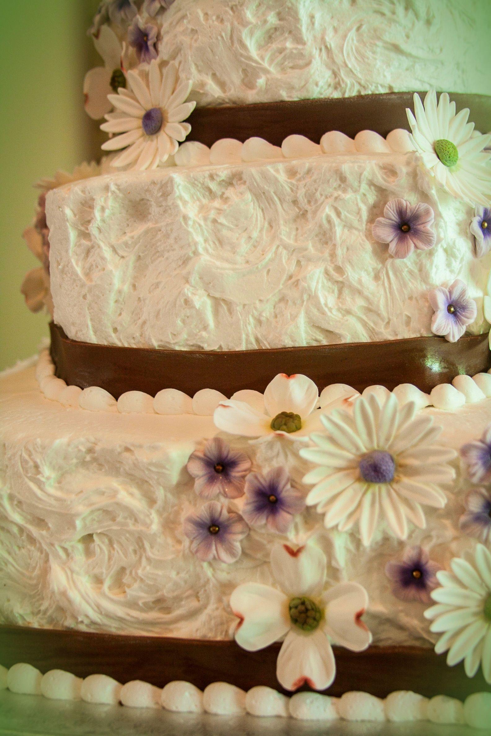 By Patty Cakes Bakery Clayton GA Bakery cakes, Cake, Bakery