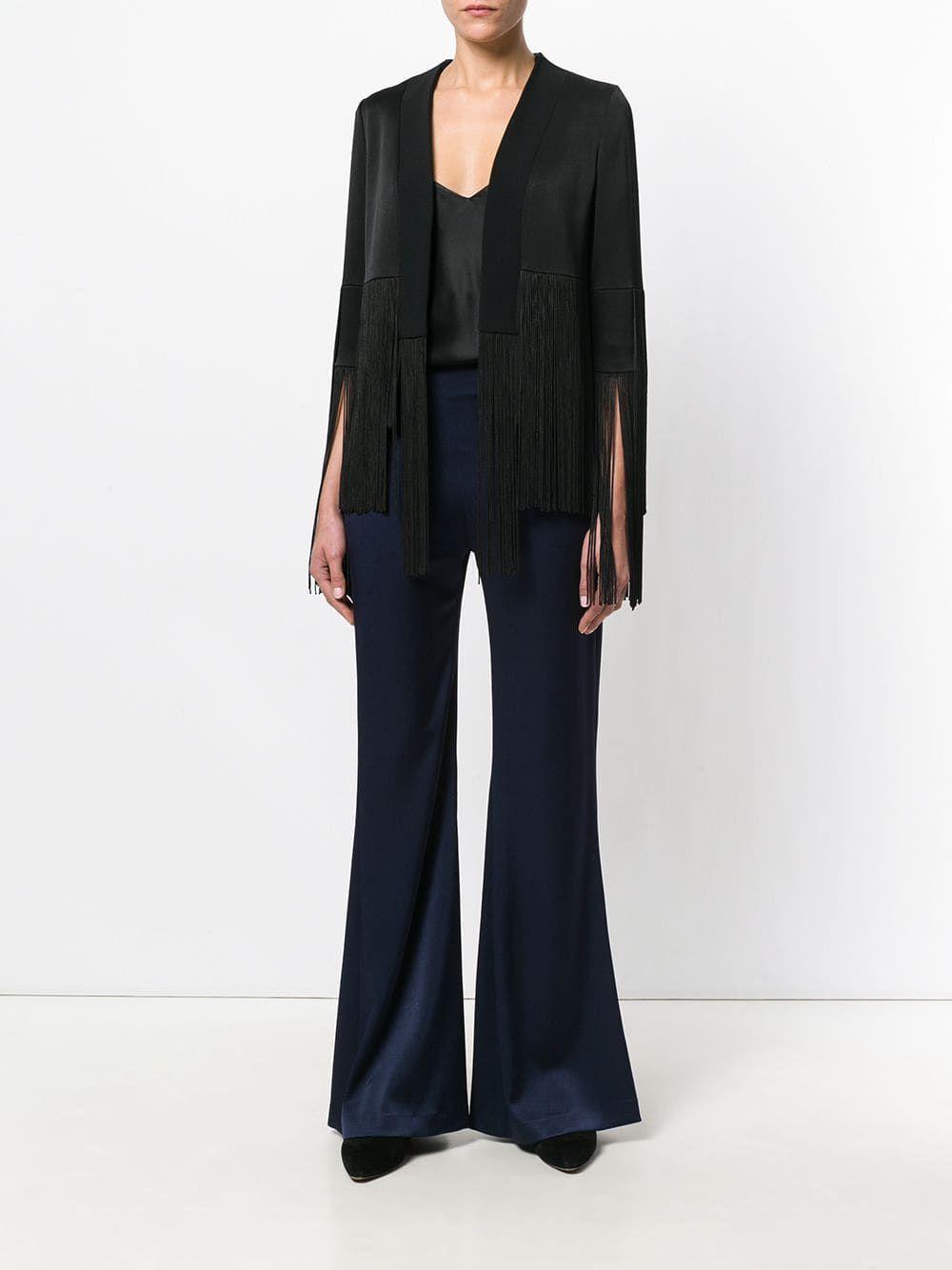 Galvan, A london fashion week favorite in 2020 | Fashion