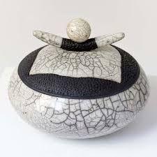 Bildergebnis für ceramique raku