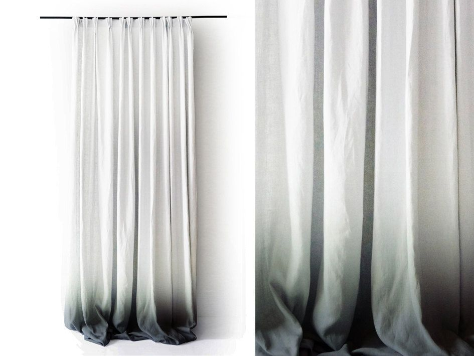 Grommet Curtains Window Curtains With Grommets Grommet