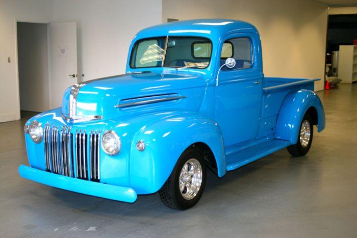 Ford F100 For Sale F100 For Sale Classic Trucks Cars Trucks